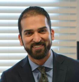 Fahad Qadir,Director Public Affairs & Communications Pakistan & Afghanistan Region, Coca-Cola