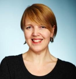 Rachel Catanach, Senior Partner and President, Greater China, FleishmanHillard