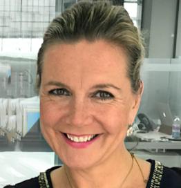 Emma Dale, Co-Founder, Prospect