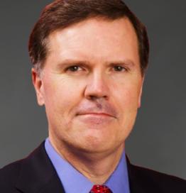 Michael Hanretta, Managing Director, Global Communications, Dianrong