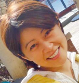 Sun Liang, Senior Director, Global Communications for Didi Chuxing