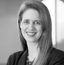 Genevieve Hilton, Head of External Communications, Corporate Affairs Asia Pacific, BASF