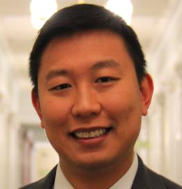 Yam Ki Chan, Head of Public Policy and Government Affairs, Hong Kong, Google