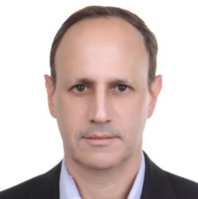 David Katz, Director of Public Affairs, KKR Asia Pacific
