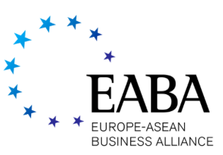 The Europe-ASEAN Business Alliance