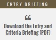 entrybriefing