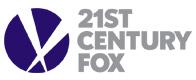 sp_21-century-fox