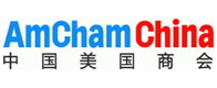 sp_amcham-china