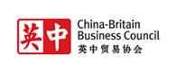 sp_china-britain
