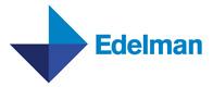 sp_edelman