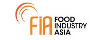 sp_fia-food