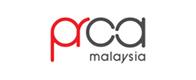 sp_prca-malaysia
