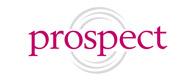 sp_prospect