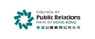 sp_public-relations