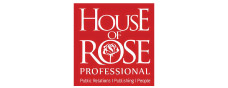 House of Rose Professional