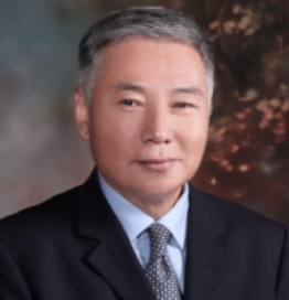 Yuan Haiying, President, Yuan Associates