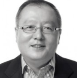 Liu Meng, Vice President, Corporate and Public Affairs, Weber Shandwick
