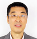 Jonathan Dong, Head of Corporate Affairs, Nestle
