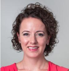 Sarah Crawshaw, Managing Director, Taylor Bennett Heyman