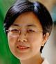 Li Lu, GM & Associates