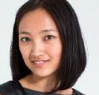 Ma Hong, Practice Lead, North Head