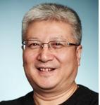 Li Hong, Senior Consultant, FleishmanHillard, China