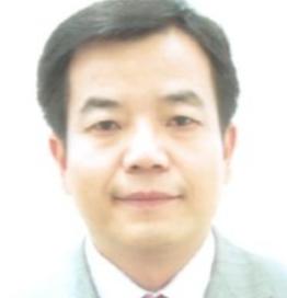 Jianbo Li, Formerly Executive Director, JP Morgan
