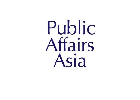 PublicAffairsAsia